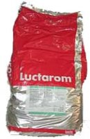 LUCTAROM